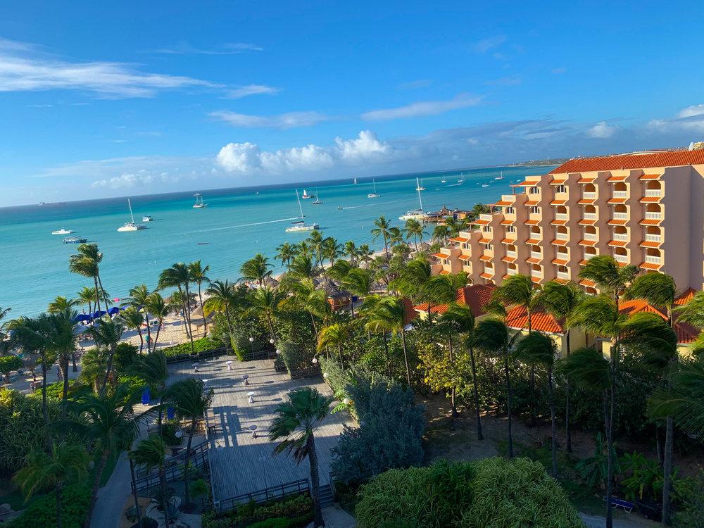 Aruba-Hyatt-Regency-Hotel_Room_views.jpg