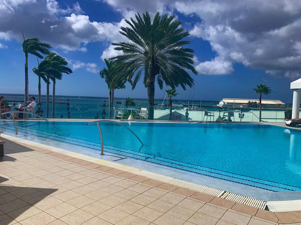 Aruba_Renaissance_Aruba_Pool.jpg