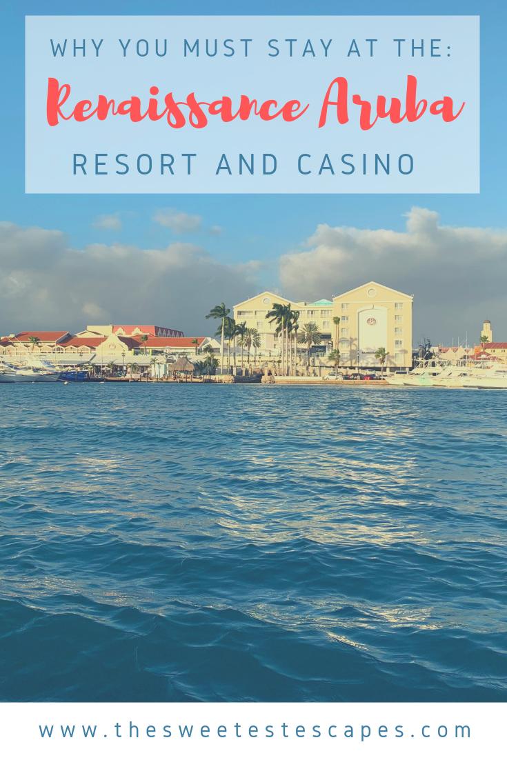Renaissance Aruba Hotel Review.png