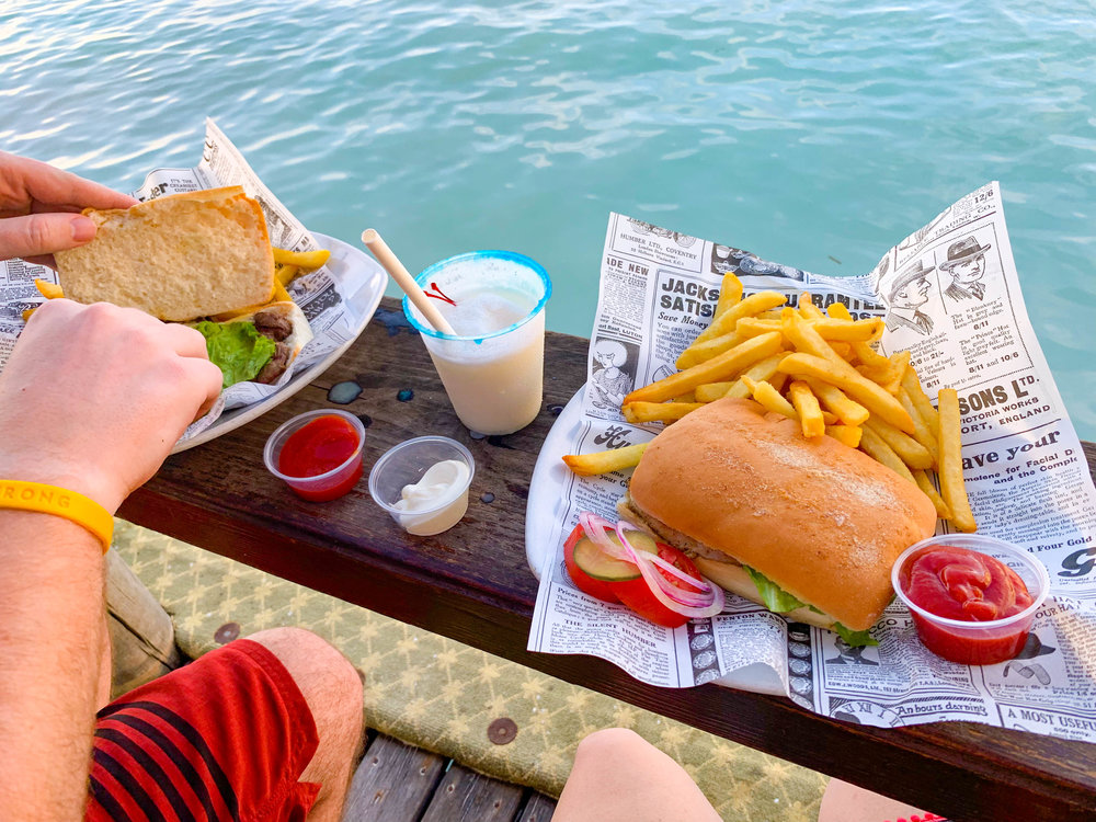 Aruba Travel Tips-11.jpg