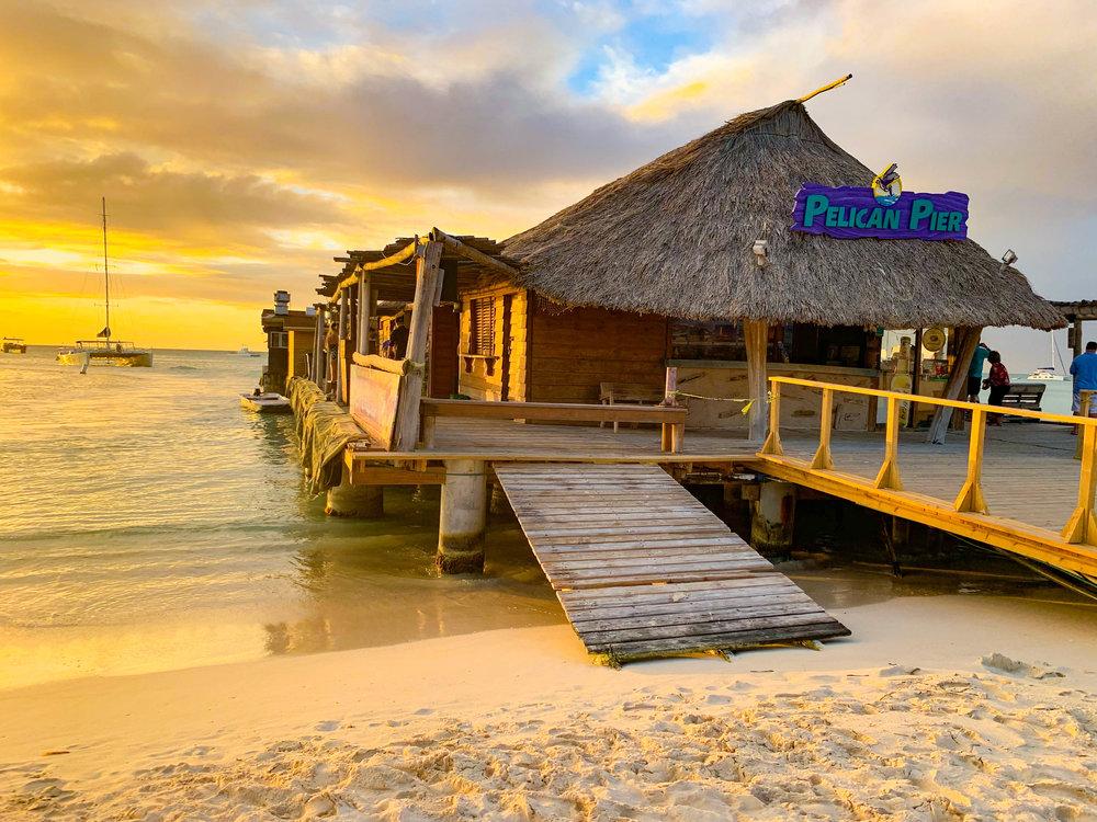 Aruba Travel Tips-12.jpg