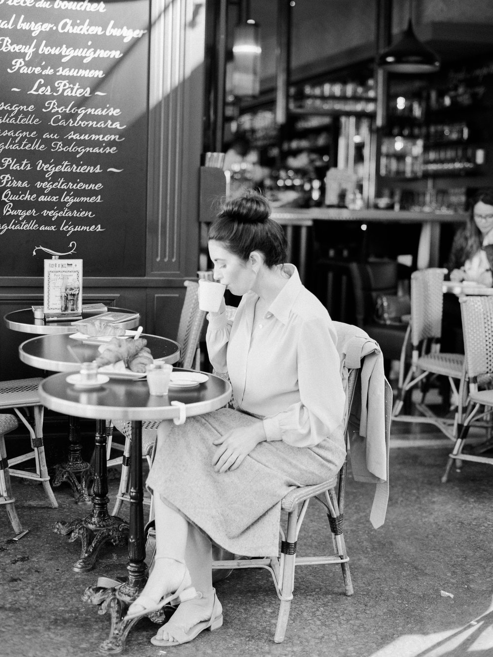 Paris-173.jpg