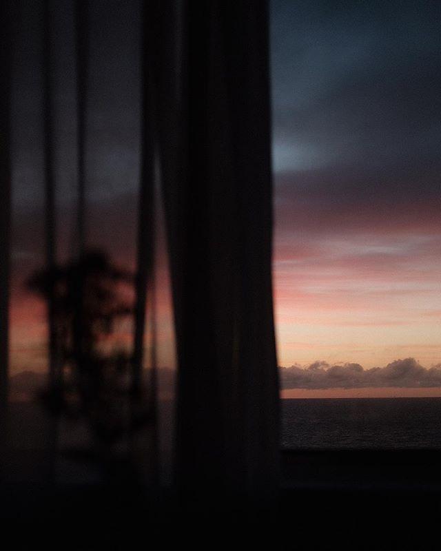 Aamunäkymä. @siljalinesuomi #kylpykylpy