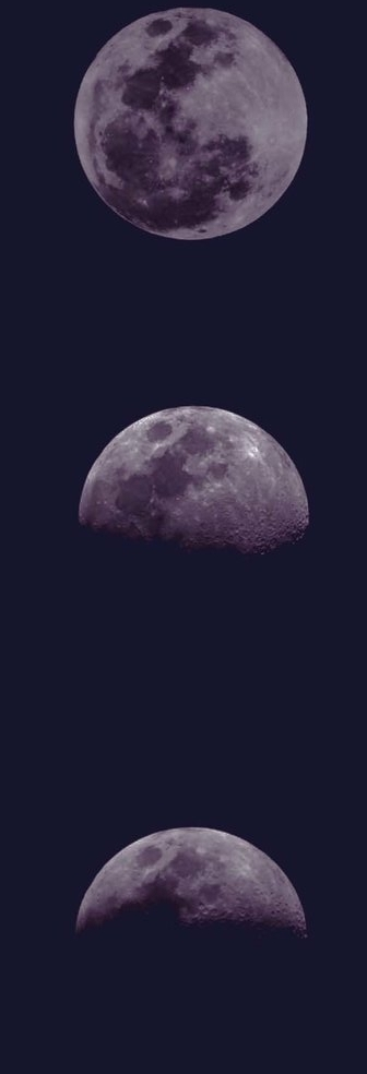 lunar phase colour edit.jpg