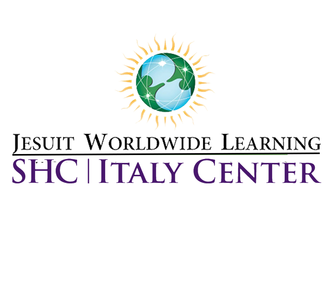 Jesuit Worldwide Learning Bologna