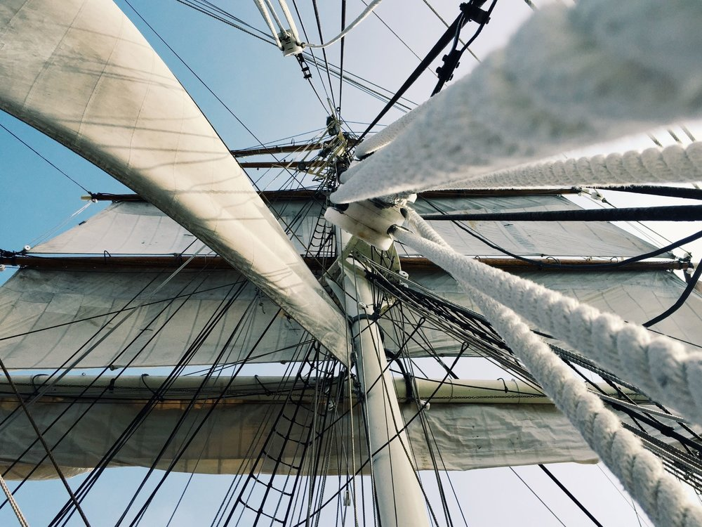 Australian Convicts - Voyage of the Maitland 1844