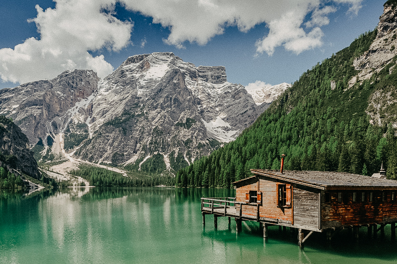 Lake-Braies-photography-workshop.jpg
