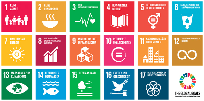 LogoGlobal goals.jpg
