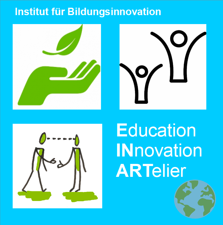 EducationINnovationARTelier