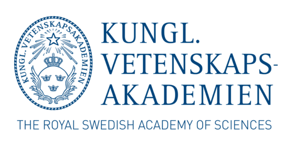The-Royal-Swedish-Academy-of-Sciences-600x299.png