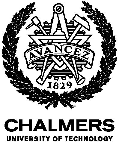 EN_Avancez_CH_black.png
