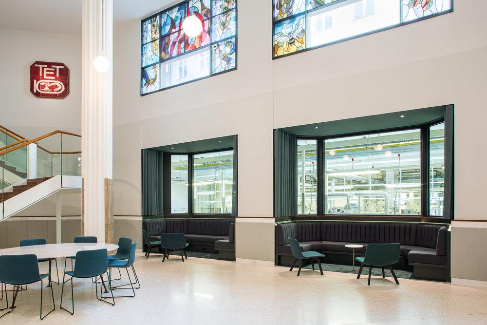 Architecture-London-Design-Freehaus-Bahlsen-Refurbishment-Interior-Lobby-1.jpg