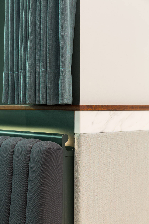 Architecture-London-Design-Freehaus-Bahlsen-Refurbishment-Heritage-Material-Fabric-Detail-1.jpg