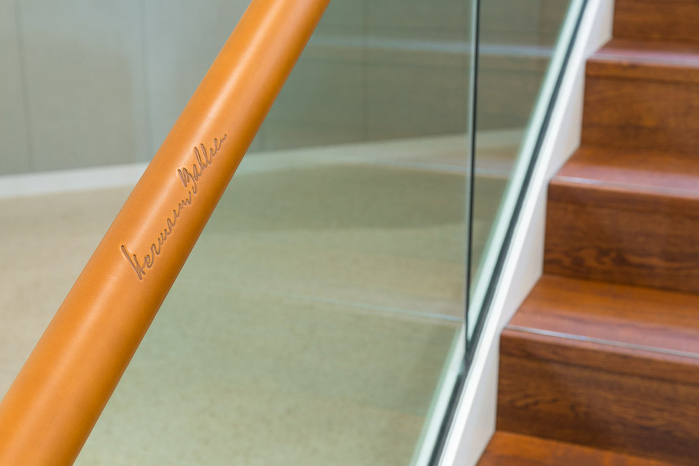 Architecture-London-Design-Freehaus-Bahlsen-Refurbishment-Heritage-Handrail-Leather-1.jpg