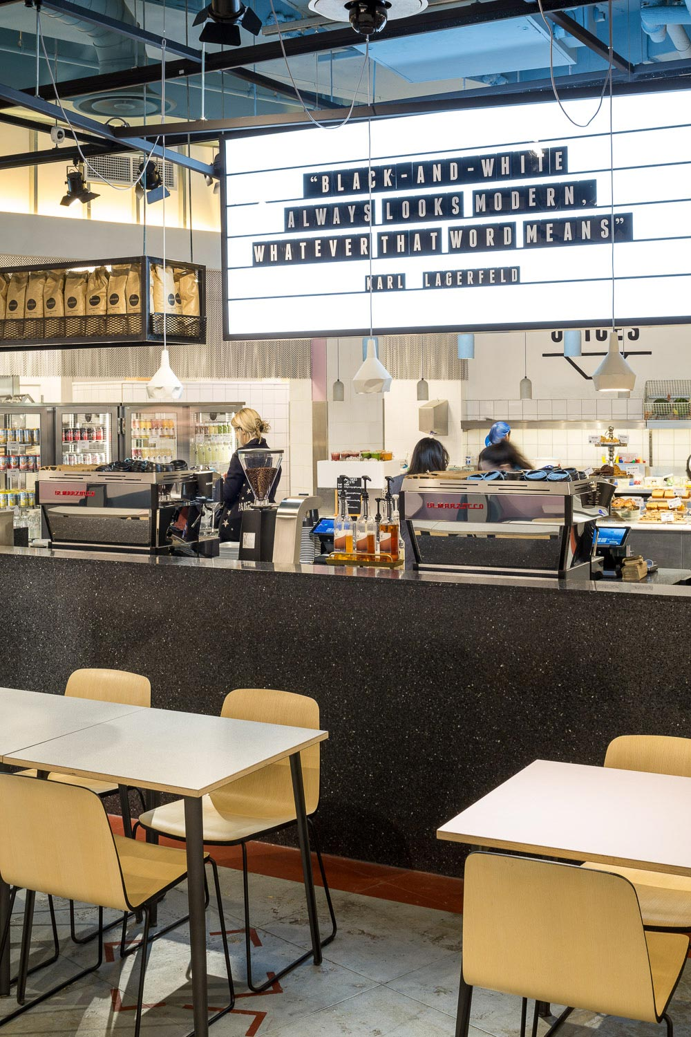 Architecture-London-Design-Freehaus-Benugo-Topshop-Cafe-Counter-1.jpg