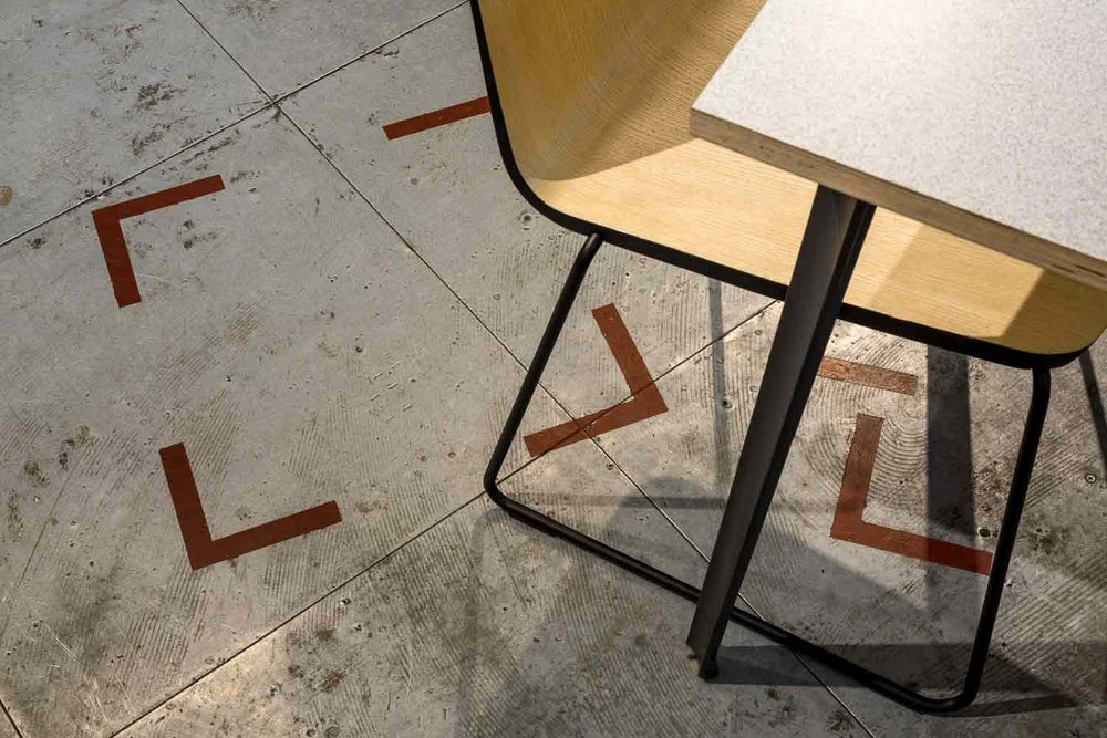 Architecture-London-Design-Freehaus-Benugo-Topshop-Cafe-Floor-1.jpg