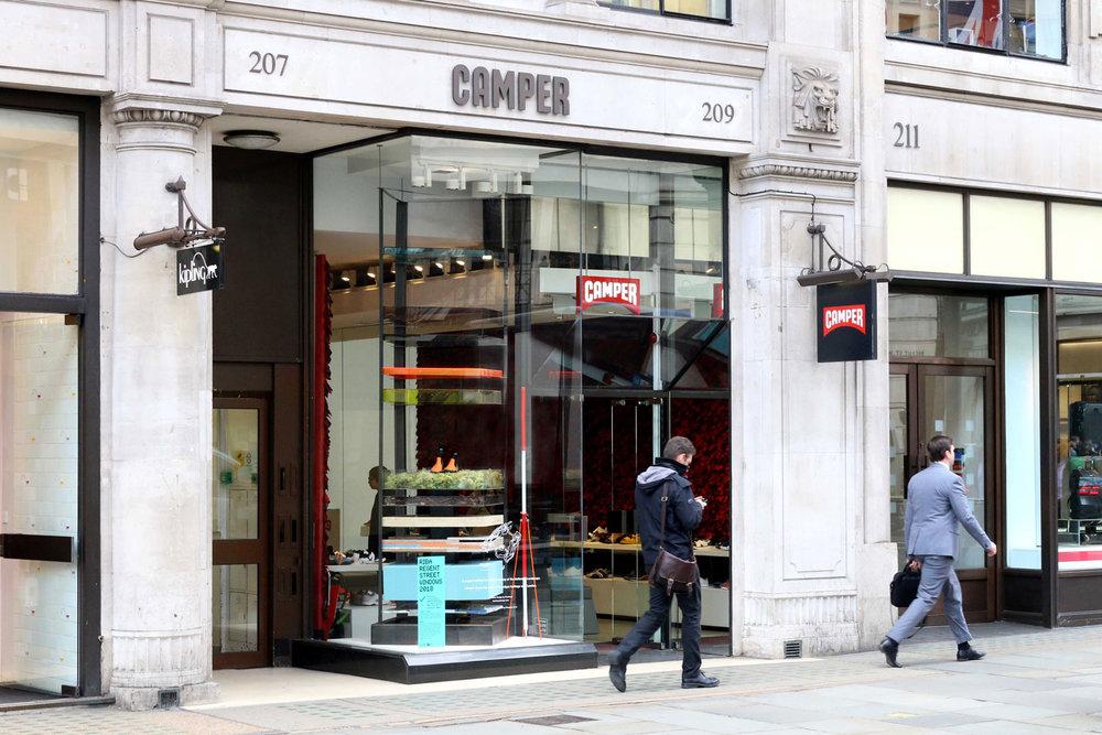 Architecture-London-Design-Freehaus-Camper-Window-Regent-Street-4.jpg