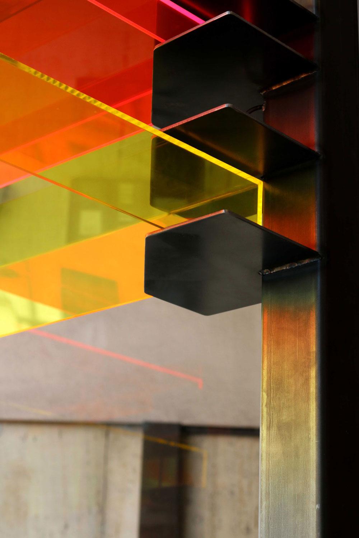 Architecture-London-Design-Freehaus-Camper-Window-Regent-Street-6.jpg