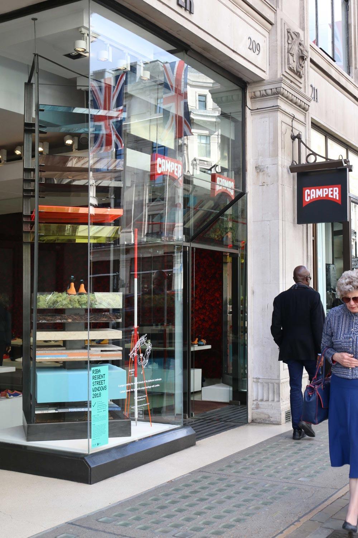 Architecture-London-Design-Freehaus-Camper-Window-Regent-Street-3.jpg