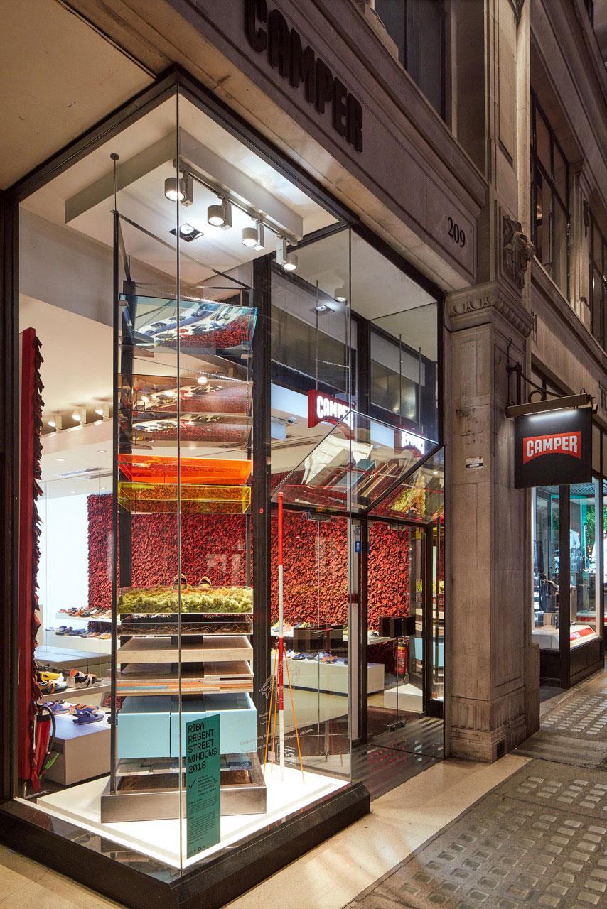 Architecture-London-Design-Freehaus-Camper-Window-Regent-Street-9.jpg