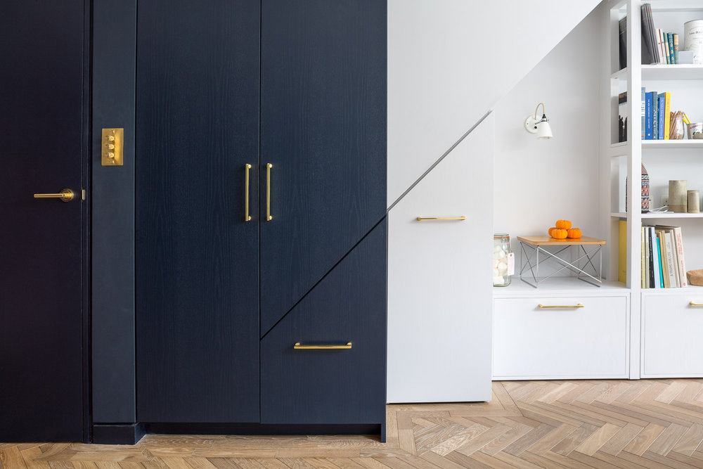 Architecture-London-Design-Freehaus-Residential-Nevill-Road-Joinery-1.jpg