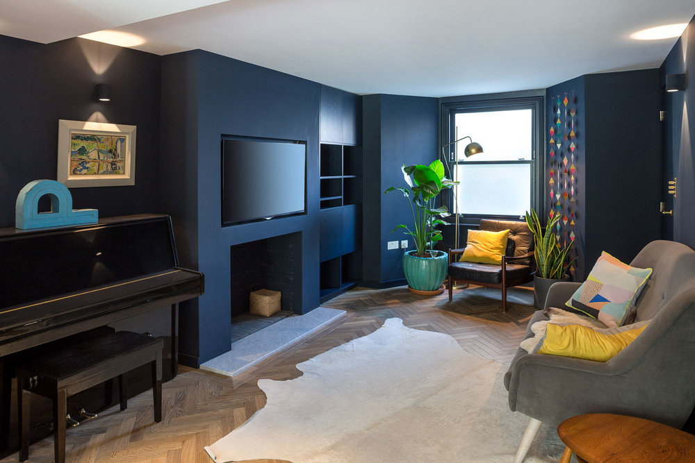 Architecture-London-Design-Freehaus-Residential-Nevill-Road-8.jpg