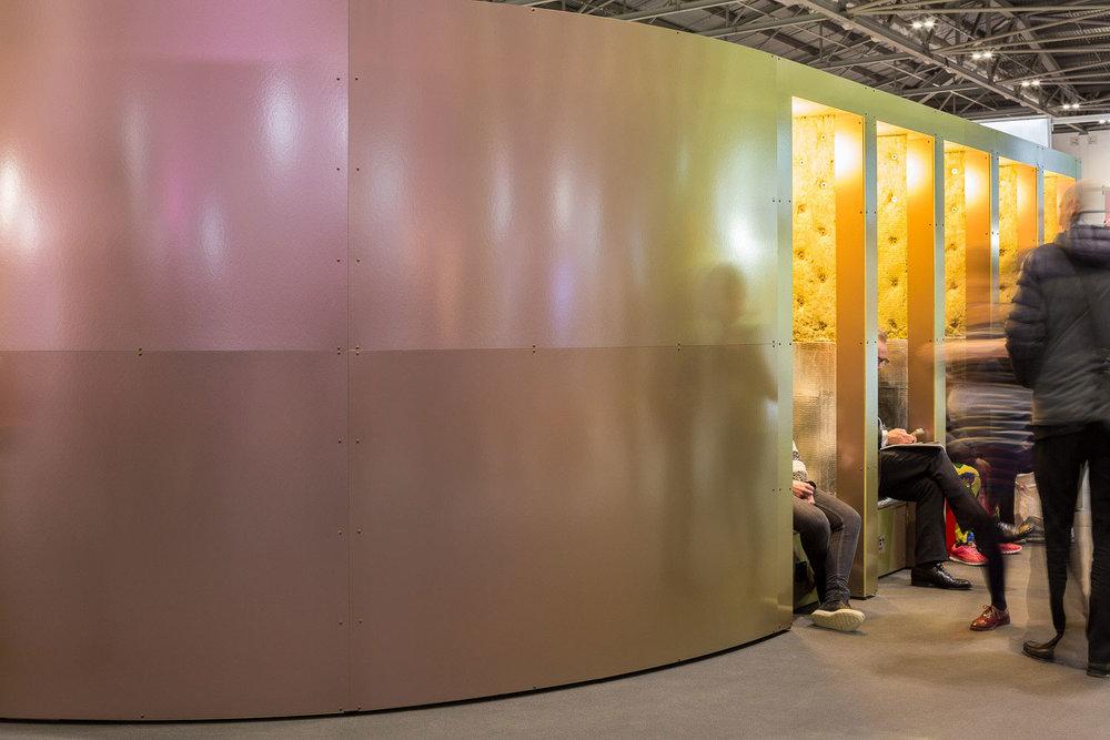 Architecture-London-Design-Freehaus-Bespoke-RIBA-Bookshop-1.jpg