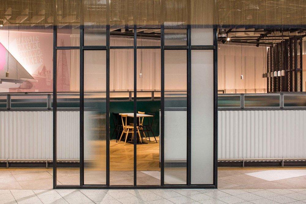 Architecture-London-Design-Freehaus-Benugo-Benugo-Airport-2.jpg