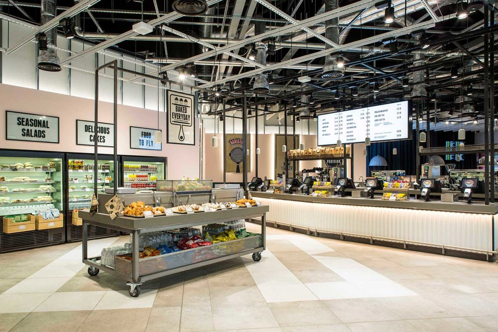 Architecture-London-Design-Freehaus-Benugo-Benugo-Airport-11.jpg