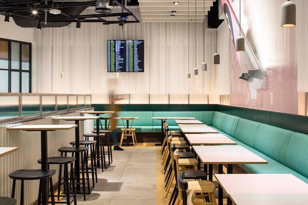 Architecture-London-Design-Freehaus-Benugo-Benugo-Airport-10.jpg