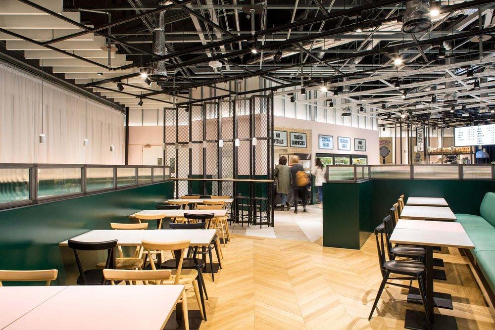 Architecture-London-Design-Freehaus-Benugo-Benugo-Airport-1.jpg
