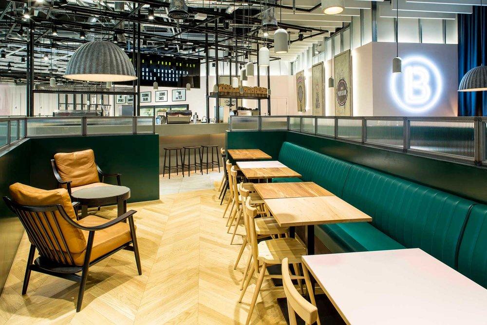Architecture-London-Design-Freehaus-Benugo-Benugo-Airport-8.jpg