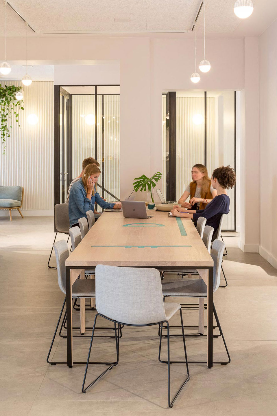 Architecture-London-Design-Freehaus-Puzzle-Table-10.jpg