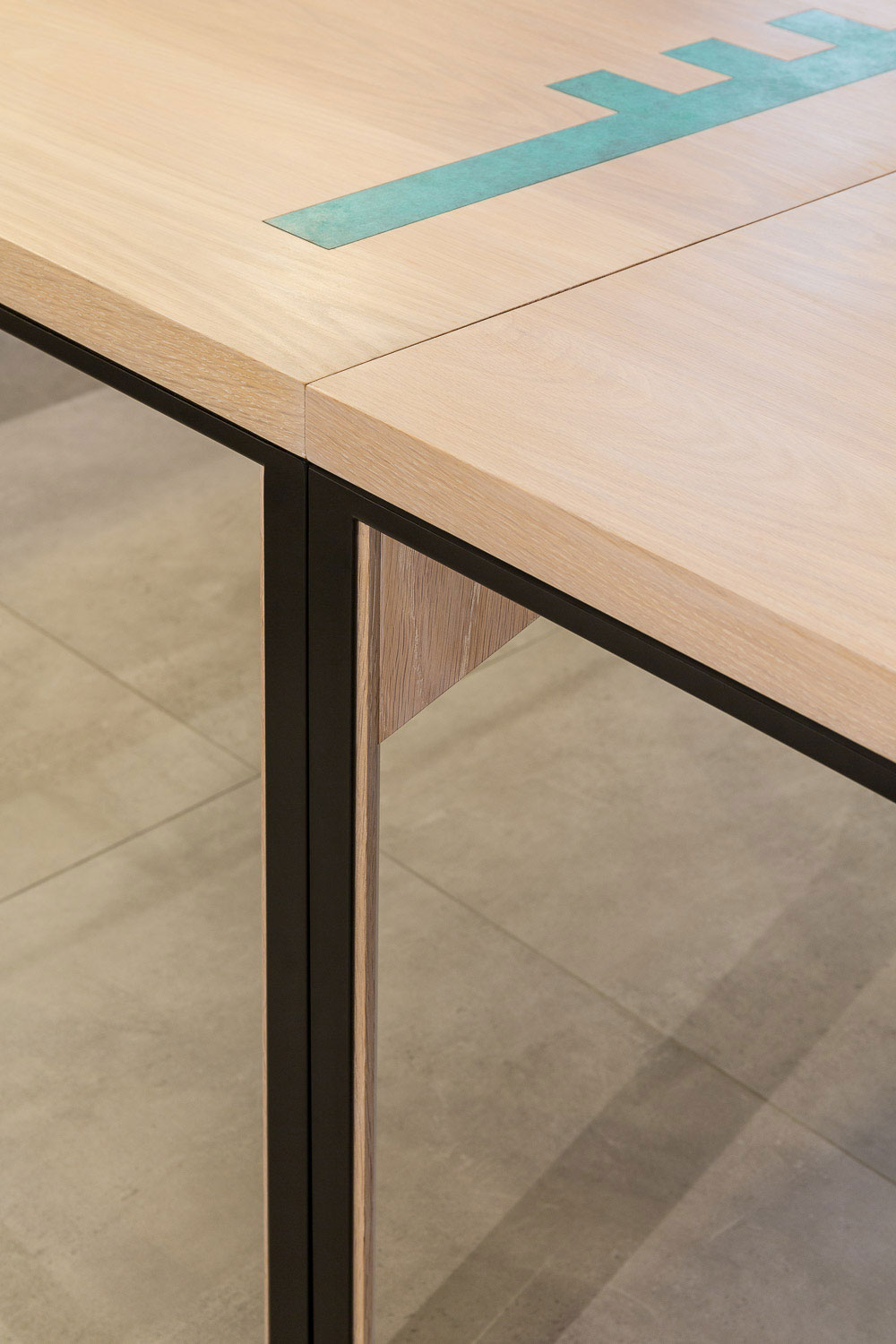 Architecture-London-Design-Freehaus-Puzzle-Table-5.jpg