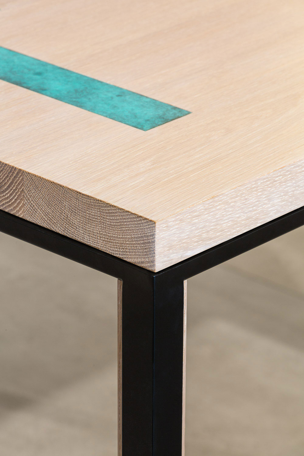 Architecture-London-Design-Freehaus-Puzzle-Table-1.jpg