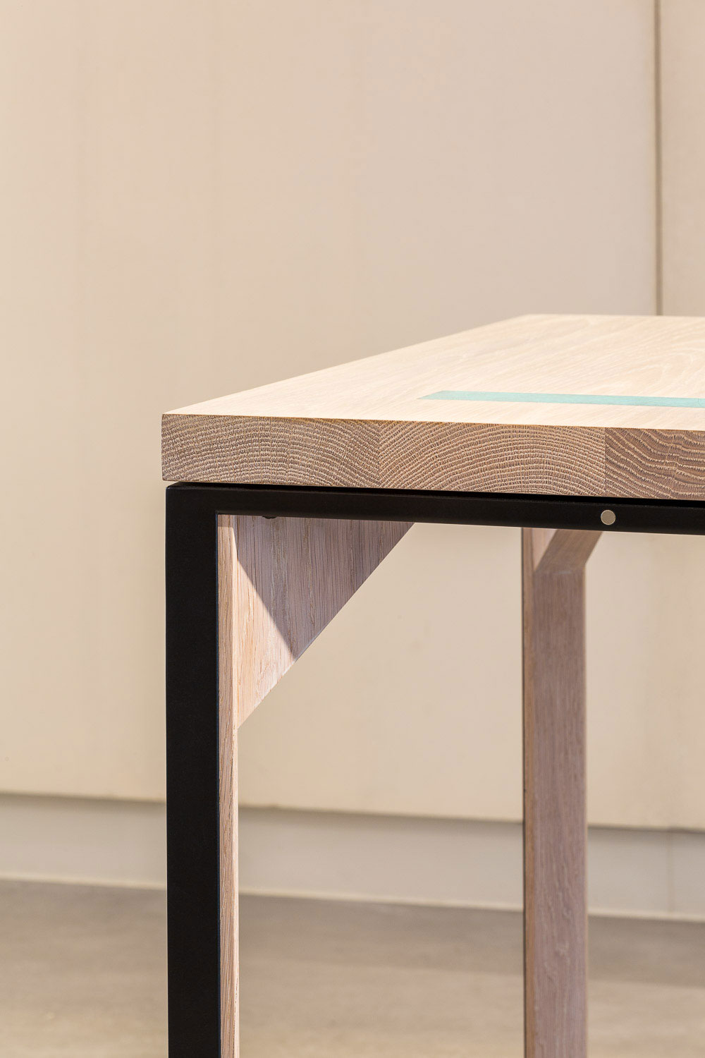 Architecture-London-Design-Freehaus-Puzzle-Table-2.jpg