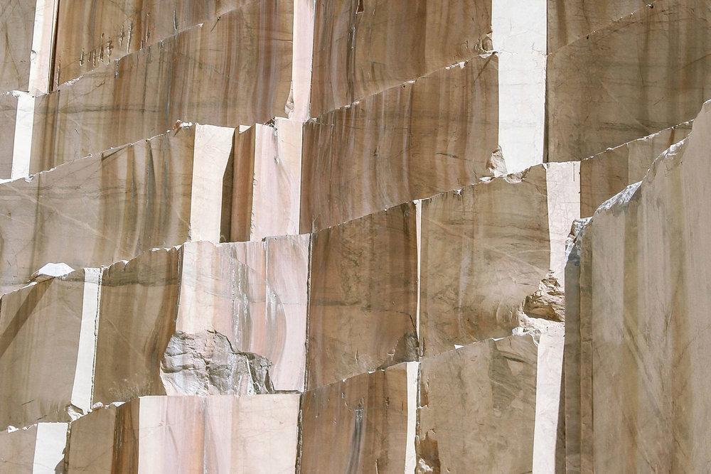 Architecture-London-Design-Freehaus-Research-Quarries-7.jpg