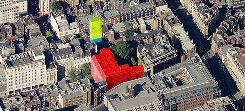 Architecture-London-Design-Freehaus-Hotel-Oriental-Club-7.jpg