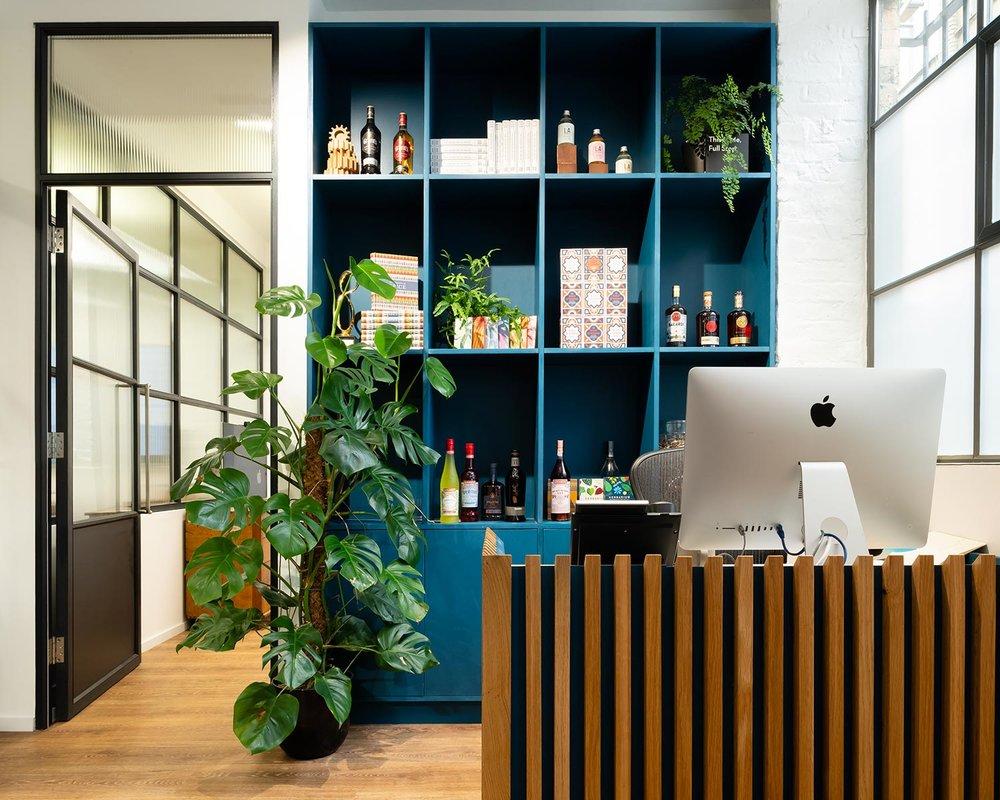 Architecture-London-Design-Freehaus-Workspace-Ink-Works-3.jpg