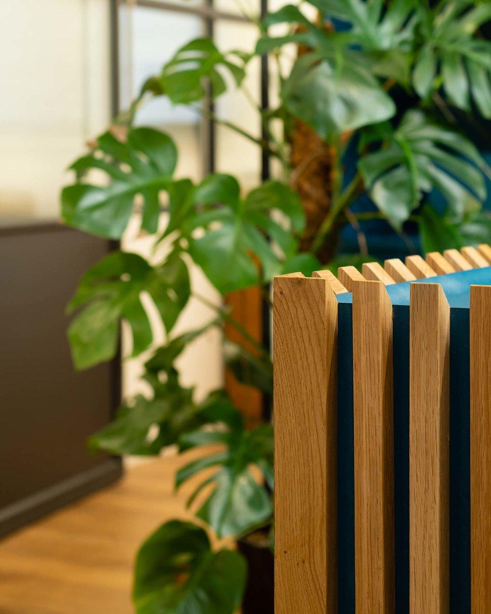 Architecture-London-Design-Freehaus-Workspace-Ink-Works-15.jpg