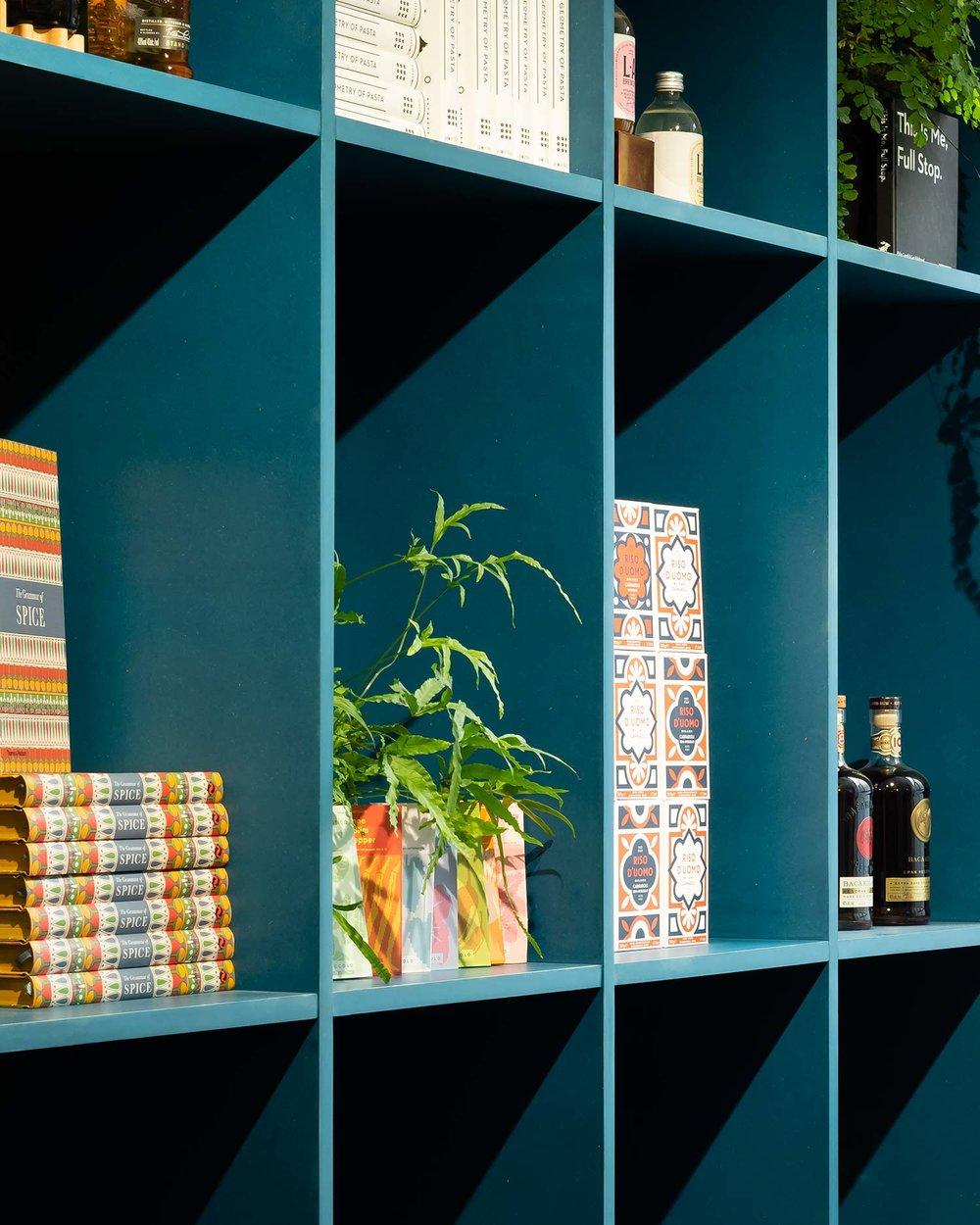 Architecture-London-Design-Freehaus-Workspace-Ink-Works-13.jpg
