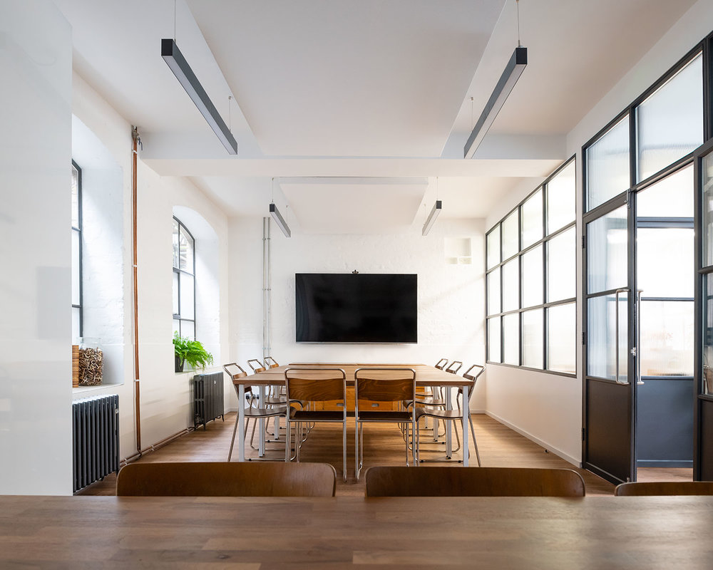Architecture-London-Design-Freehaus-Workspace-Ink-Works-1.jpg