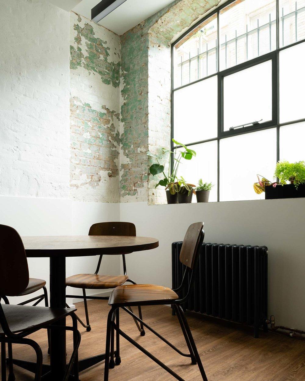 Architecture-London-Design-Freehaus-Workspace-Ink-Works-4.jpg
