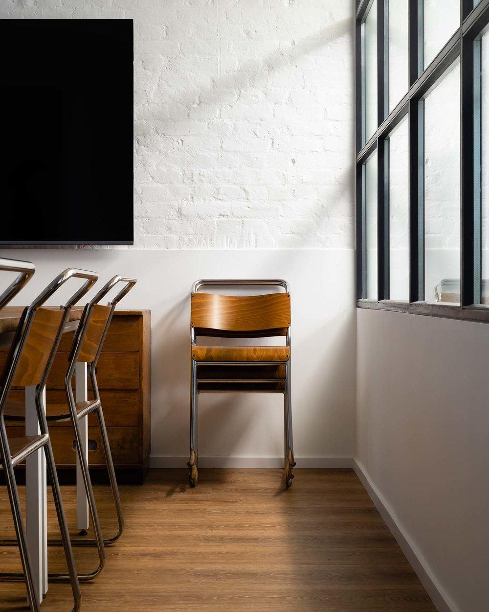 Architecture-London-Design-Freehaus-Workspace-Ink-Works-10.jpg