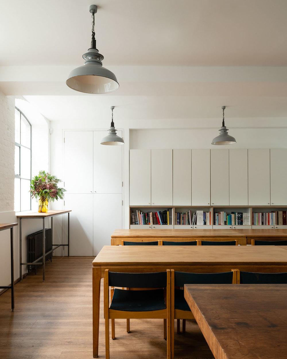 Architecture-London-Design-Freehaus-Workspace-Ink-Works-9.jpg