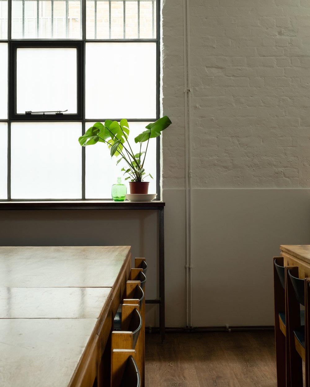 Architecture-London-Design-Freehaus-Workspace-Ink-Works-22.jpg