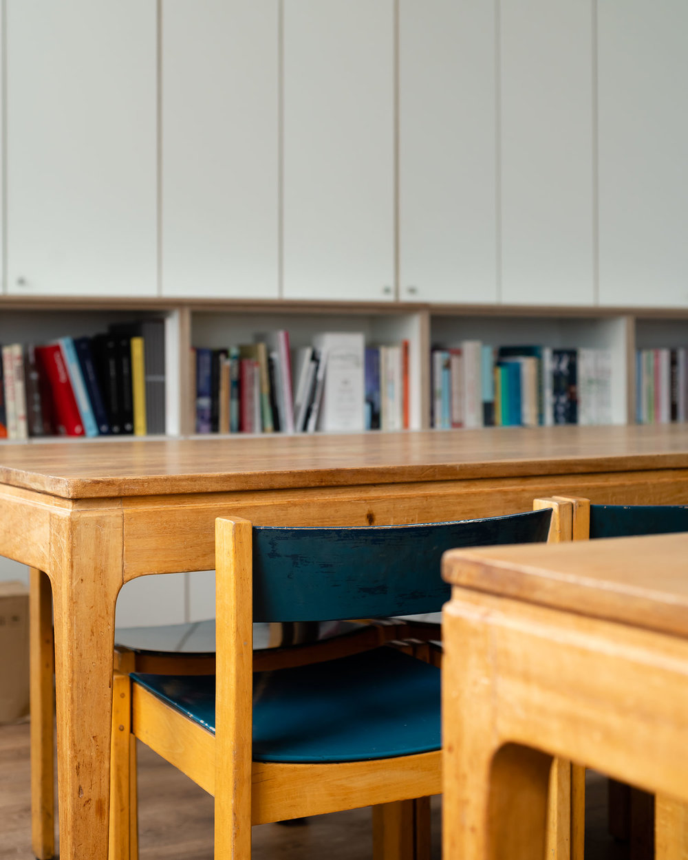 Architecture-London-Design-Freehaus-Workspace-Ink-Works-23.jpg