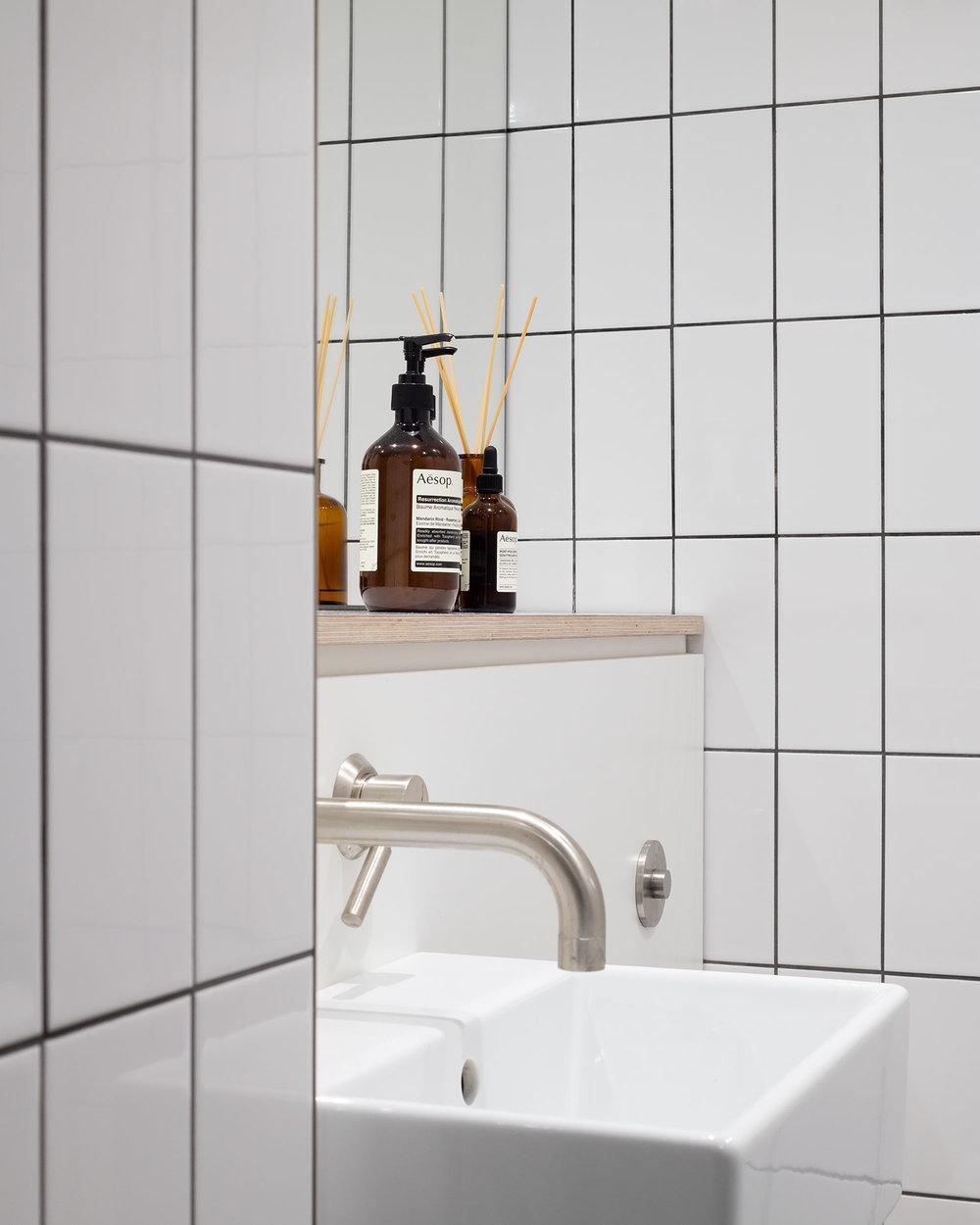 Architecture-London-Design-Freehaus-Workspace-Ink-Works-6.jpg