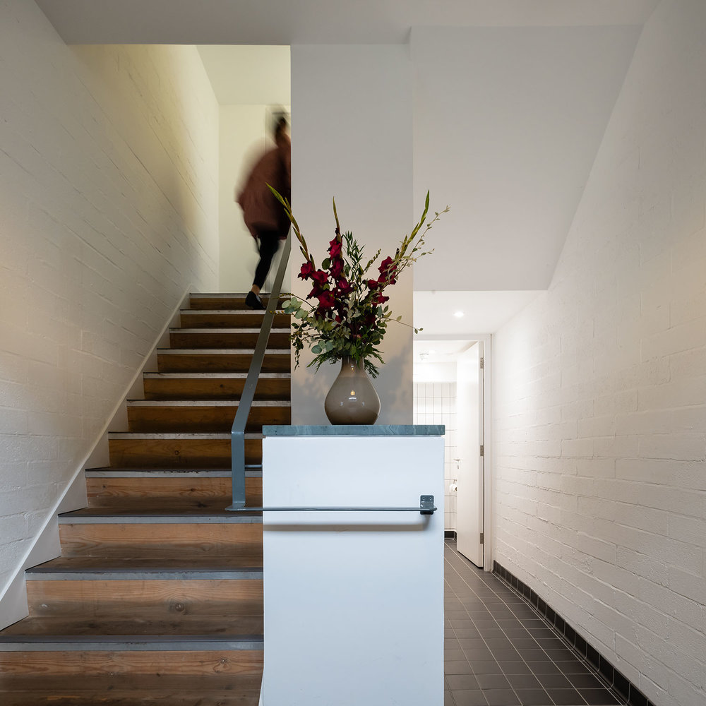 Architecture-London-Design-Freehaus-Workspace-Ink-Works-8.jpg