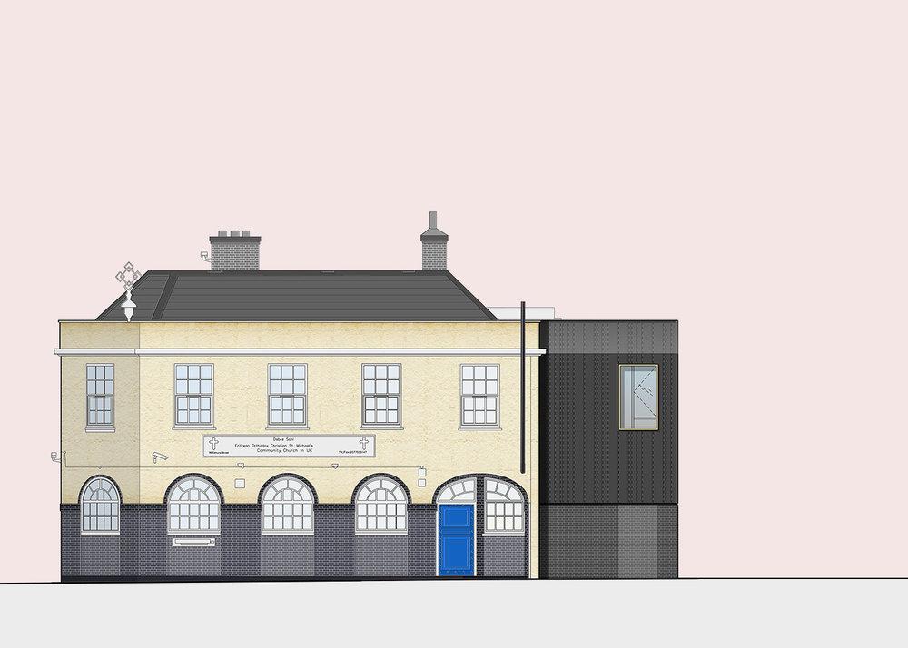 Architecture-London-Design-Freehaus-Civic-St-Michaels-Community-Centre-1.jpg